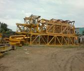 cầu tháp
