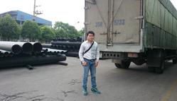 Chành xe vận chuyển hàng hoá các tỉnh đi miền Bắc - 094 500 00 06