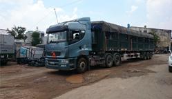Chuyển hàng nhanh đi Phú Quốc từ Sài Gòn trong 24h