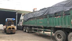 Hướng dẫn cách chọn phương tiện phù hợp gửi hàng Sài Gòn Phú Quốc