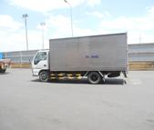 xe 1.5 tấn